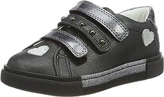 PRIMIGI 女婴 Psd 44306 运动鞋