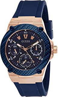 Guess Watches 女式 -玫瑰金手表