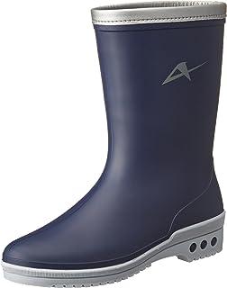[ASAHI] 雨靴 青少年 ASAHI R301 KG33513