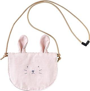 Hoppetta 2way挎包 兔子