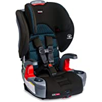 Britax Grow with You ClickTight Harness-2-Booster Car Seat…