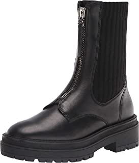 Sam Edelman 女式 Winniford 切尔西靴