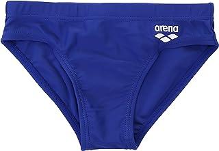 ARENA Dynamo Jr 泳裤,儿童,儿童,Dynamo Jr