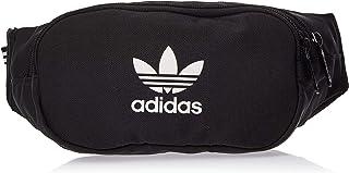 adidas 阿迪达斯 中性款 Essential Cbody 背包