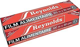 Reynolds 113108 吸附膜 – 300 米 x 30 厘米