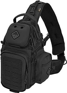 [Hazard4] 单反相机用 单肩相机包 独立:拍摄、无人机战术单肩包(Freelance - photo and drone tactical sling-pack)