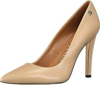 Calvin Klein 女士 高跟鞋