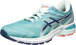 ASICS 亚瑟士 女士 跑鞋 LADY GT-2000 8
