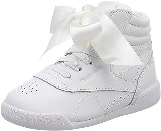 Reebok 女童 Cn2026 体操鞋