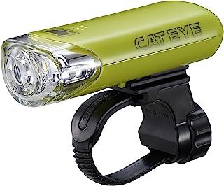 CAT EYE 猫眼 LED头灯 HL-EL140 JIS前照灯规格合格品