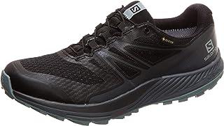 SALOMON 萨洛蒙 越野跑鞋 Sense Escape 2 Gore-TEX Women 2 戈尔特斯 女款