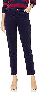 Chaus 女士直筒裤