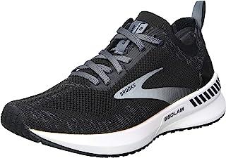 Brooks 女式 Bedlam 3 跑步鞋