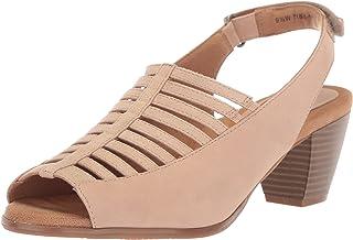 Trotters 女式 Minnie 凉鞋