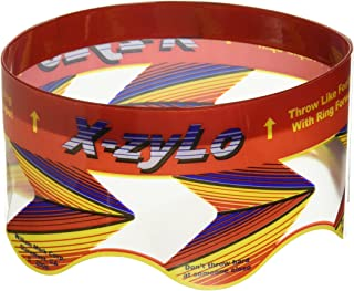 X-zylo Ultra Flying 陀螺仪