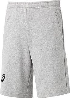 棒球 温暖*款 半身裤 2121A246