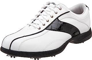 Callaway Savory 女士高尔夫球鞋
