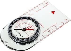 SUUNTO A-10 指南针