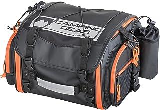 [Tanax] Moto Fizz系列 Mini Field Seat Bag 迷你野外后座包