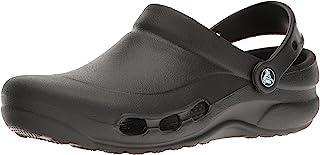 Crocs 卡骆驰 Specialist洞洞鞋