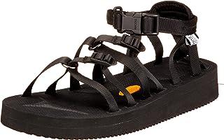 SUCCK 凉鞋 OG-050V