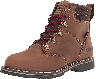 Kodiak Bralorne Sf Wp 女士工业靴