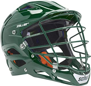 Schutt Lacrosse-Helmets Stallion 650