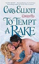 To Tempt a Rake (Circle of Sin Book 3) (English Edition)