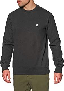 Element 男式 Cornell 经典运动衫