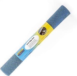 Modelcraft 防滑垫,蓝色,50 厘米 x 2 米
