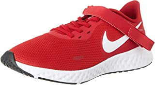 Nike 耐克 Revolution 5 Flyease 男士跑鞋