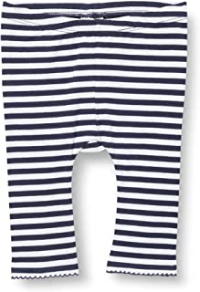 s.Oliver 女婴短裤