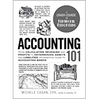Accounting 101: From Calculating Revenues and Profits to Det…