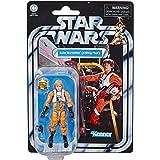 Star Wars Sw Vin E4 Luke Skywalker