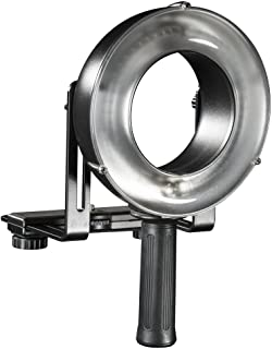 walimex pro GXR 400Ws 戒指闪光头