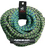 4 Rider Tube 绳 均码 绿色 AHTR-42