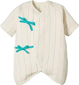 BOBO 三层纱布组合内衣