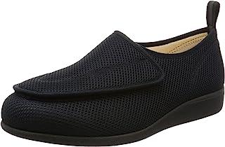 [快步主义] 快步主义 男式 舒适鞋 M003