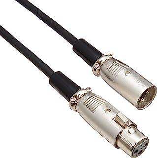audio-technica 佳能电缆 3.0m ATL458A/3.0
