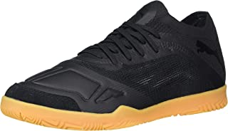 PUMA Futsala 足球鞋