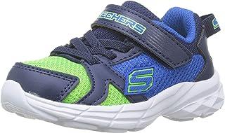 Skechers 斯凯奇 男童 Eclipsor - Interpulse 运动鞋