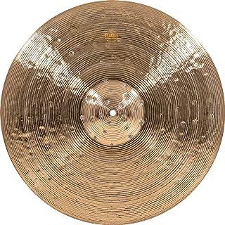 MEINL Cymbals Byzance Foundry Reserve Series Crash B20FRC
