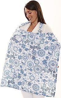 Zenoff产品 哺乳护理垫