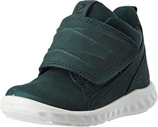 ECCO 爱步 男婴 Sp.1 Lite Infant 踝靴