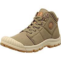 Aigle Tenere 男式轻质徒步靴 登山靴