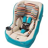 美版Maxi-Cosi迈可适儿童安全座椅Pria 70 Special Edition Bohemian Blue-波西…