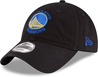 New Era NBA Core 经典 9Twenty 可调节棒球帽