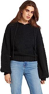 Volcom 女士 Stoney Beach 运动衫