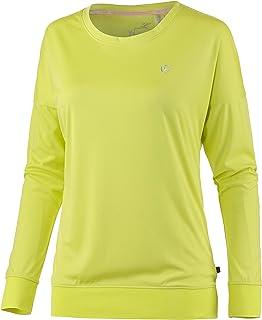 限量运动外衣长袖衬衫,丝绸,女式,Oberbekleidung 长袖衬衫