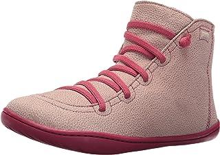 camper 儿童儿童 ' peu CAMI 90085运动鞋